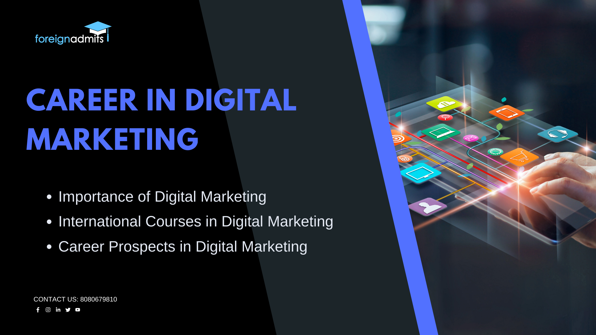 careers in digital marketing