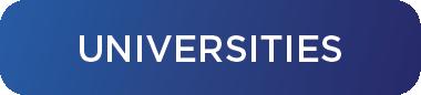 Faoreignadmits.com Universities