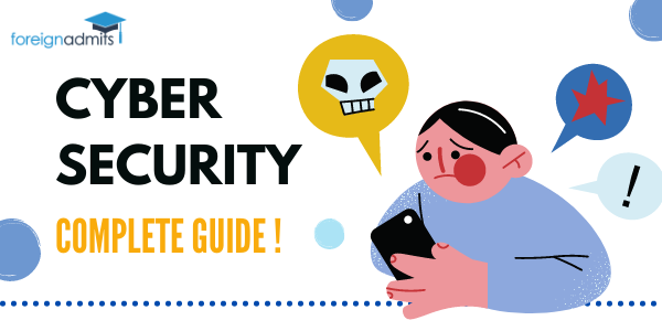 GUIDE TO CYBER SECURITY
