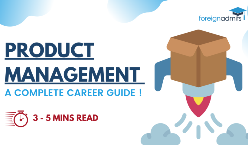 Product Management Complete Career Guide